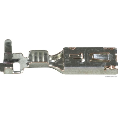 HERTH+BUSS ELPARTS Connector 50253229