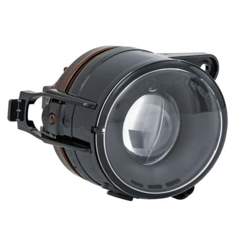 Fog Light HELLA 1N0 270 595-021 VW
