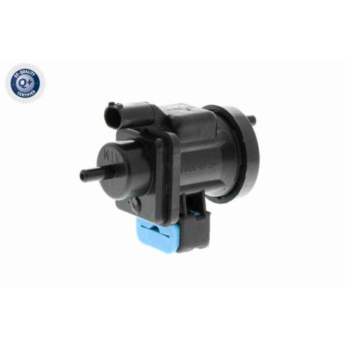 Druckwandler VEMO V30-63-0040 Q+, Erstausrüsterqualität MERCEDES-BENZ
