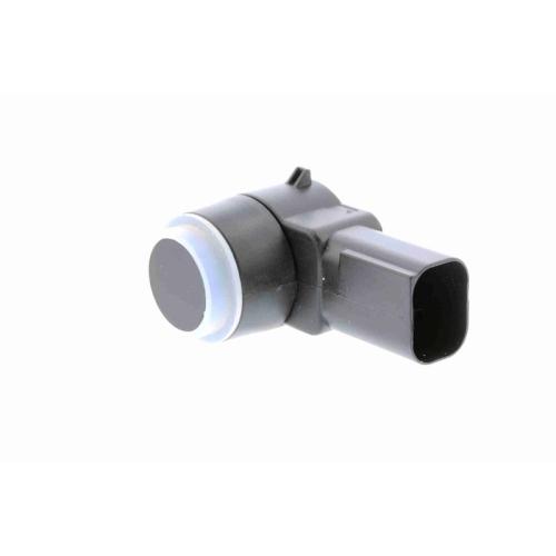 Sensor, Einparkhilfe VEMO V24-72-0133 Original VEMO Qualität CITROËN FIAT