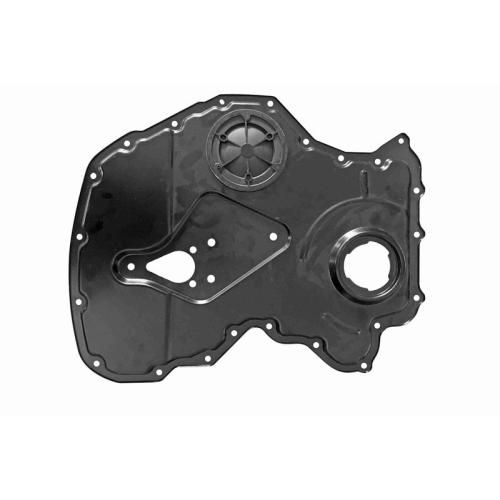 Abdeckung, Zahnriemen VAICO V25-1184 Original VAICO Qualität FORD