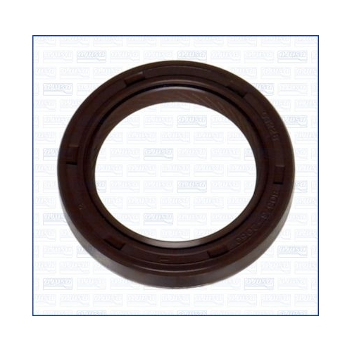 Shaft Seal, crankshaft AJUSA 15049000 CITROËN SUBARU