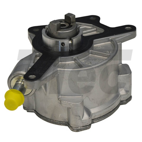S-TEC Unterdruckpumpe, Bremsanlage für Mercedes Benz VP00040