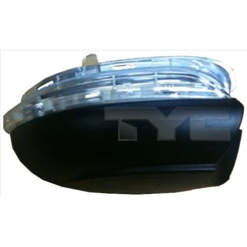 Indicator TYC 337-0171-3 VW