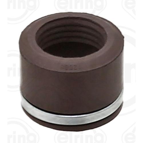 ELRING Seal, valve stem 316.474