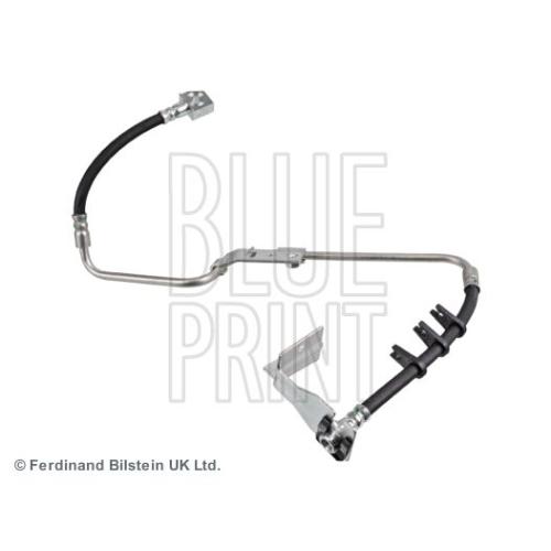 Brake Hose BLUE PRINT ADA105335 CHRYSLER