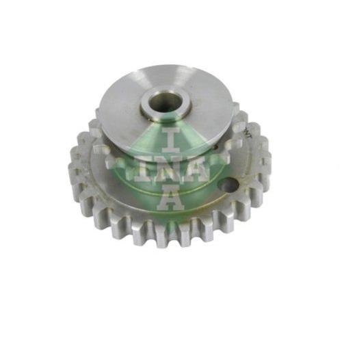 INA Gear 554 0118 10