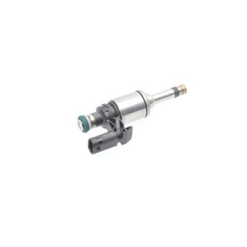 BOSCH Injector 0 261 500 160