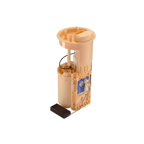 Fuel Feed Unit VDO 228-235-012-001Z VW
