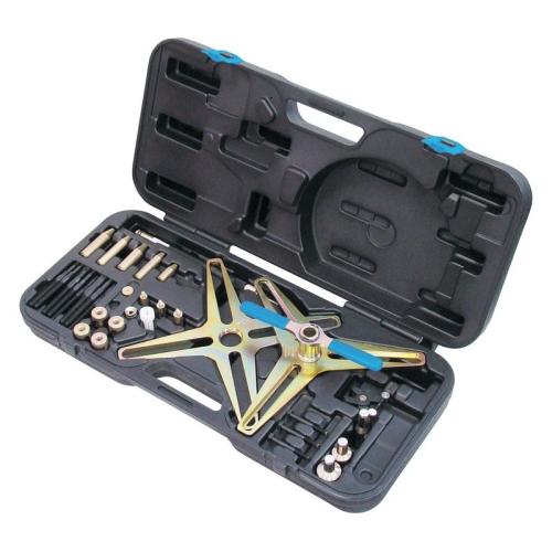 GEDORE Montagewerkzeugsatz KL-0500-45 KA