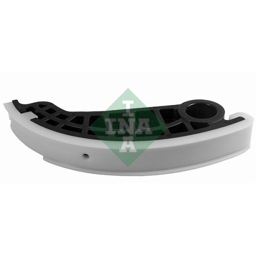Tensioner Guide, timing chain INA 552 0179 10 AUDI VW VW (SVW)