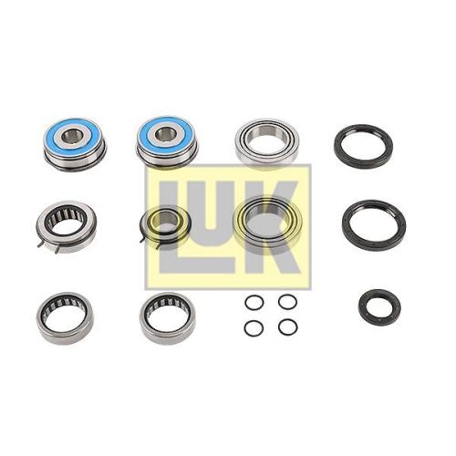 LuK Repair Kit 462 0226 10