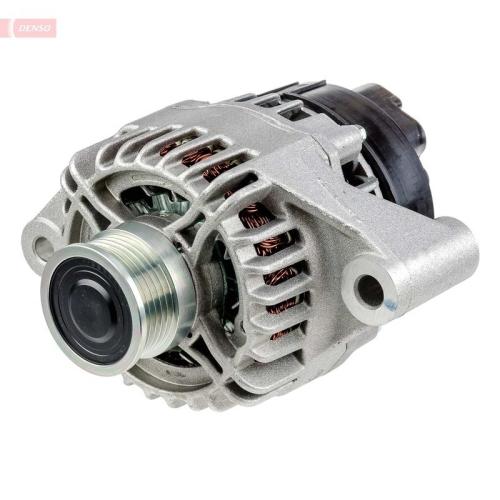 Generator DENSO DAN1083 FIAT