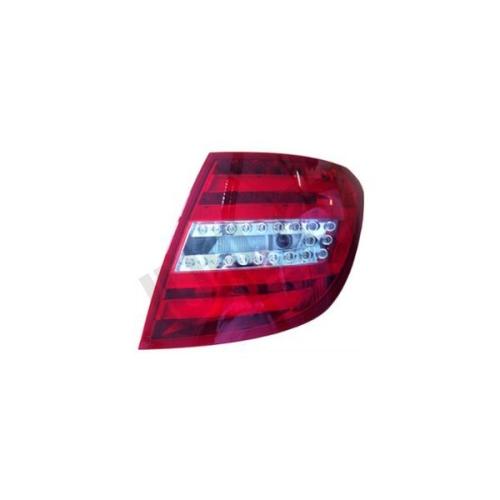 Combination Rearlight ULO 1089004 MERCEDES-BENZ