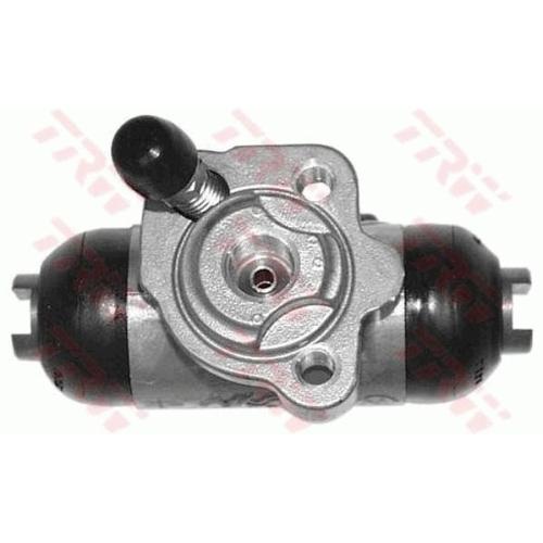 Wheel Brake Cylinder TRW BWC220 TOYOTA HOLDEN
