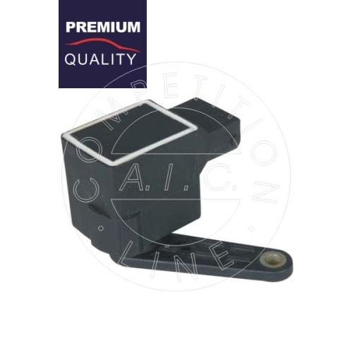 AIC Sensor, Xenonlicht (Leuchtweiteregulierung) 53400