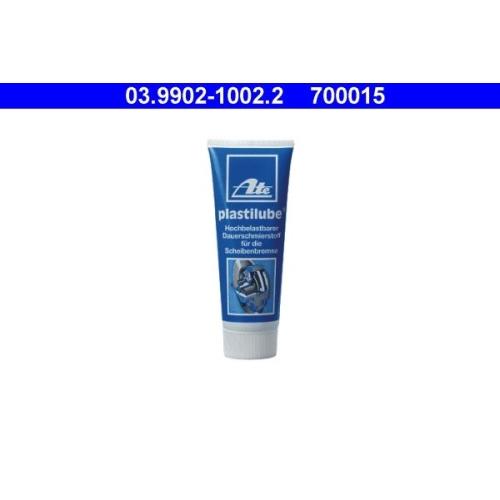 Universalschmierstoff ATE 03.9902-1002.2 Plastilube