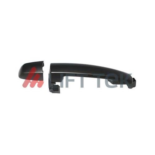 Türgriff LIFT-TEK LT80687 FIAT SUZUKI