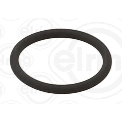 Seal Ring ELRING 476.750 CITROËN FIAT MERCEDES-BENZ OPEL PEUGEOT SUZUKI