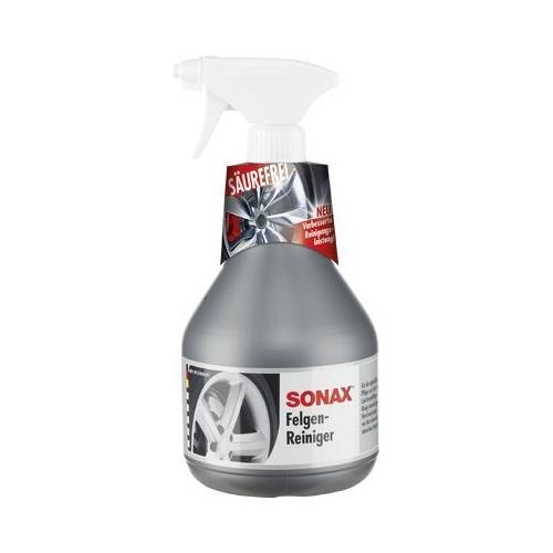 SONAX Felgenreiniger 1 Liter 04303410