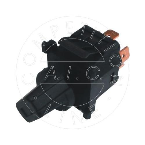 AIC Gebläseschalter, Heizung/Lüftung 55904