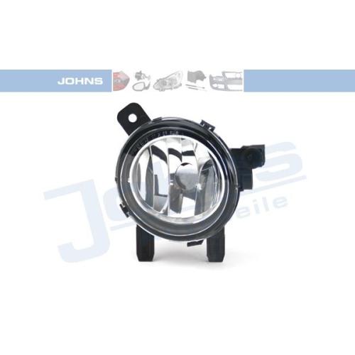 Fog Light JOHNS 20 10 30 BMW