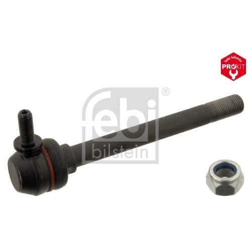 Rod/Strut, stabiliser FEBI BILSTEIN 32059 ProKit KIA