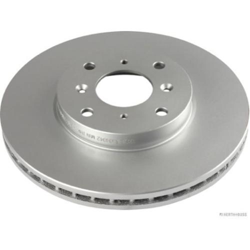 HERTH+BUSS JAKOPARTS Brake Disc J3304042