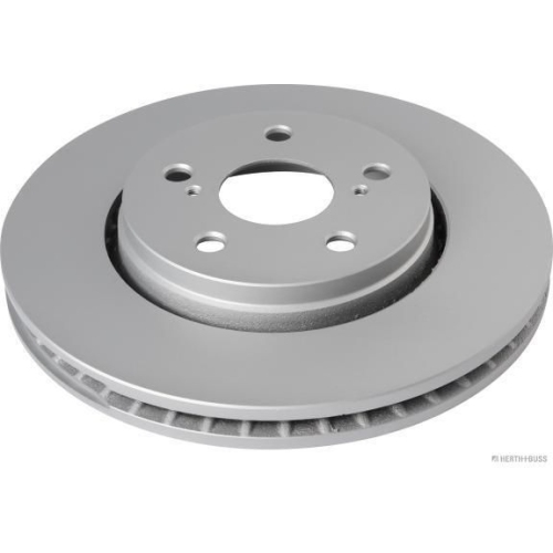 HERTH+BUSS JAKOPARTS Brake Disc J3302202