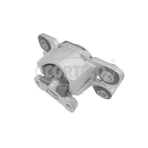 Engine Mounting CORTECO 49402244 VOLVO