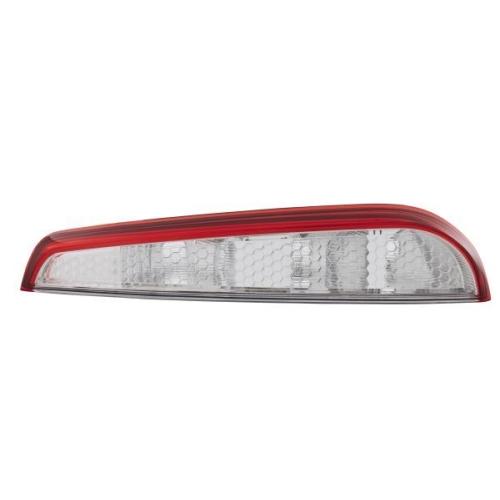 Combination Rearlight HELLA 9EL 354 678-021 FORD