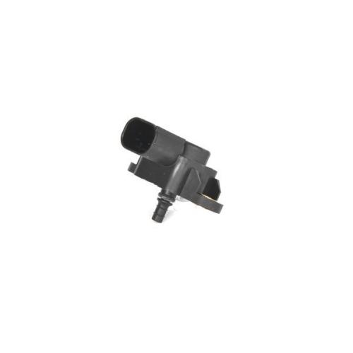BOSCH Sensor 0 261 230 439