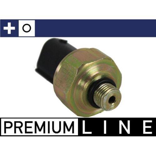 Pressure Switch, air conditioning MAHLE ASE 22 000P BEHR *** PREMIUM LINE ***