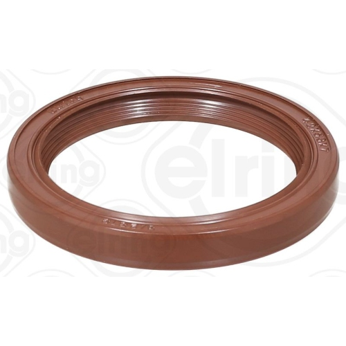 Seal Ring ELRING 467.860 FORD MAZDA FORD USA