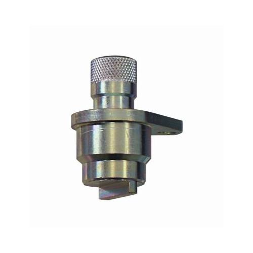GEDORE Retaining Pin KL-0280-6023