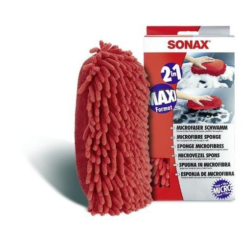 SONAX Sponge 04281000