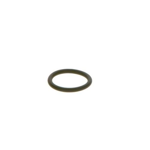 Gummiring BOSCH F 00R J01 452 KHD