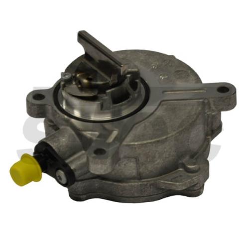 S-TEC Unterdruckpumpe, Bremsanlage für BMW VP00023