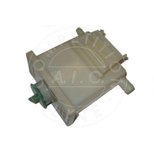 AIC Ausgleichsbehälter, Hydrauliköl-Servolenkung 50001