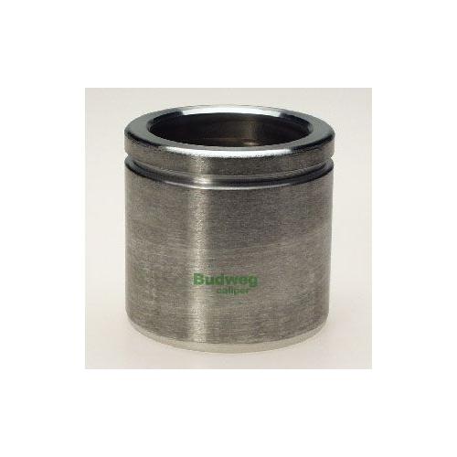 BUDWEG CALIPER Piston, brake caliper 235718