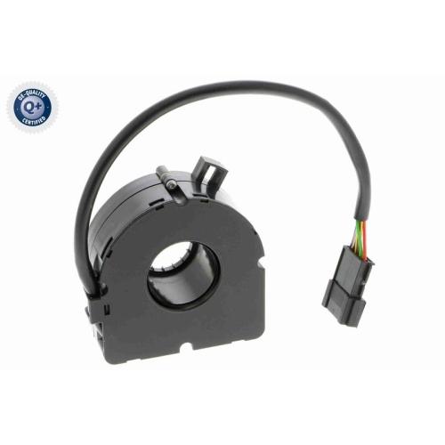 Lenkwinkelsensor VEMO V20-72-0105 Q+, Erstausrüsterqualität BMW MINI LAND ROVER