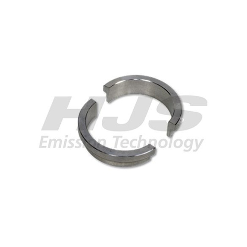 Reducer, flange connection (exhaust system) HJS 82 00 0060