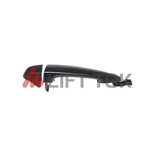Door Handle LIFT-TEK LT80688 BMW