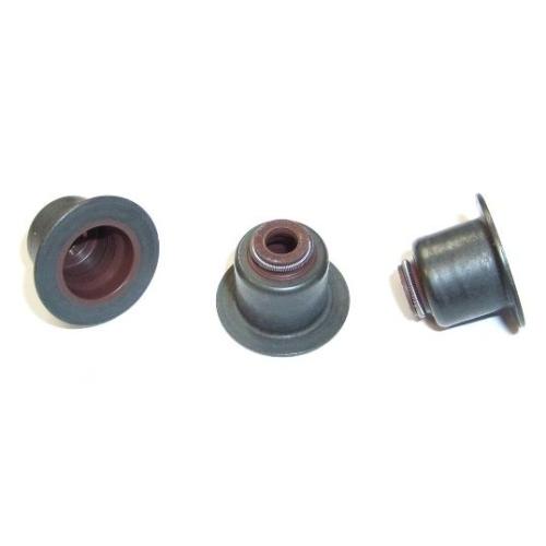 ELRING Seal, valve stem 505.470