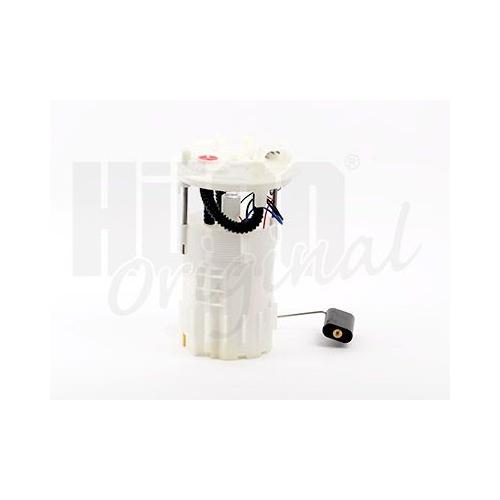 Fuel Feed Unit HITACHI 133587 Hueco NISSAN OPEL RENAULT GENERAL MOTORS
