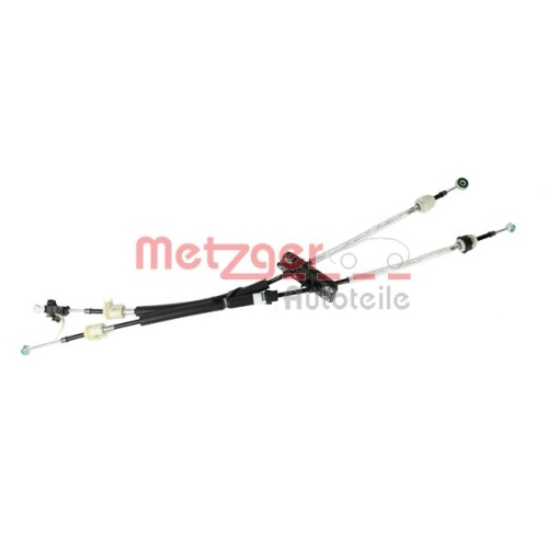 METZGER Cable 3150055