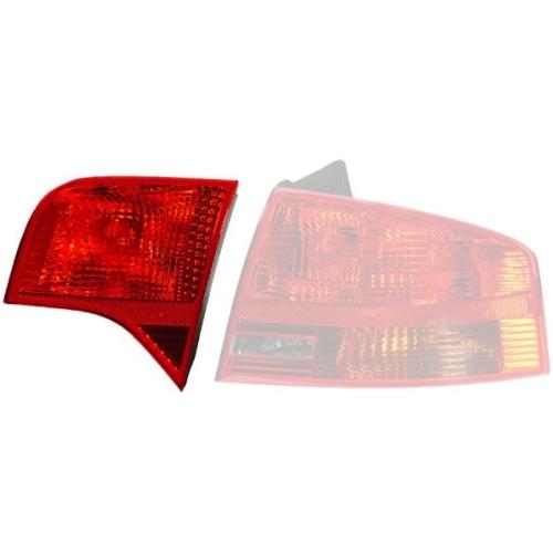 Combination Rearlight HELLA 2SA 965 038-041 AUDI VW