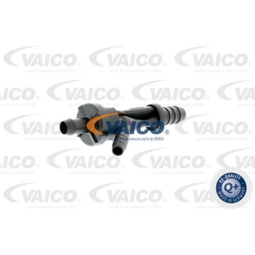 Valve, exhaust gas recirculation VAICO V10-2521 SEAT SKODA VAG