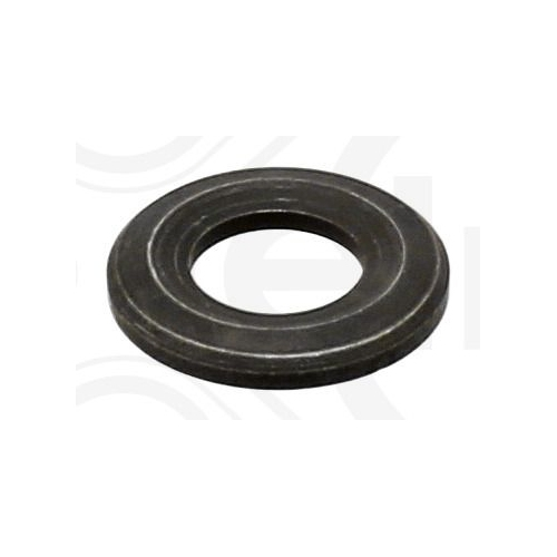 ELRING Heat Shield, injection system 832.413