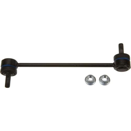 Rod/Strut, stabiliser TRW JTS435 AUDI SEAT SKODA VW